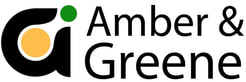 Amber & Greene Learning & Development Specialists